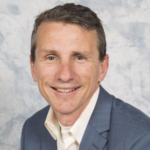 Mike Pfeffer, D.C.