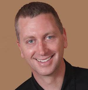 Michael Zolper, D.C.