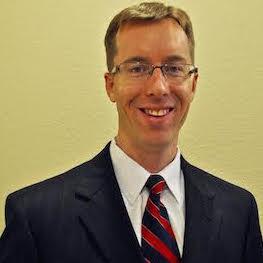 Brandon Pettke, D.C.