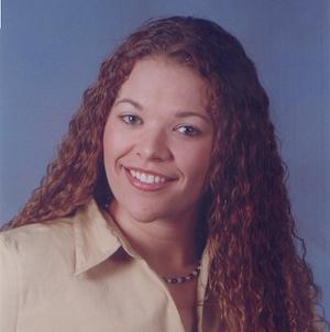 Melissa Loidolt, D.C.