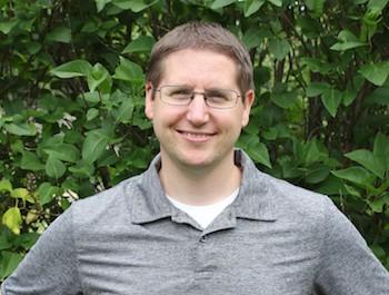 Adam Hayes, D.C.