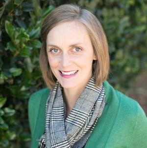 Angela Larson, D.C.