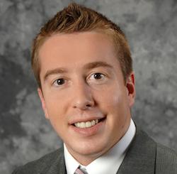 Matt Stasek, D.C.