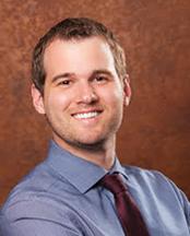 Derek  Klatt, D.C.