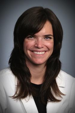 Katie Kearney, D.C.