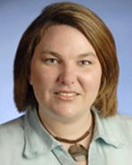Christie Bryant, D.C.