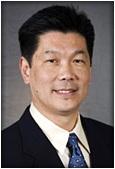 David Kuo, D.C.