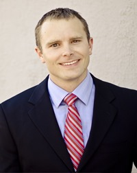 Matthew Arnio, D.C.